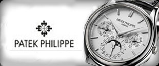 http://nl.discountwatches.cn/includes/templates/polo/images/004.jpg